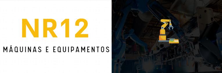 nr-12-ambraengenharia